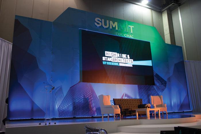 cihac_summit