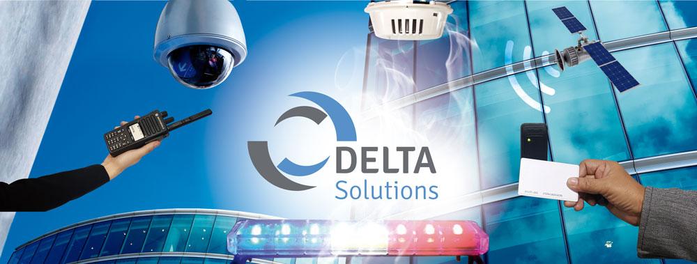 banner_delta