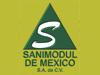 Sanimodul México