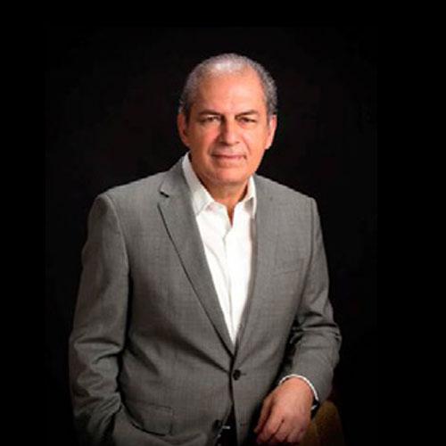 El Palacio Municipal de Monterrey: testimonio de la evolución de la ciudad